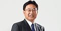 김덕준 교수