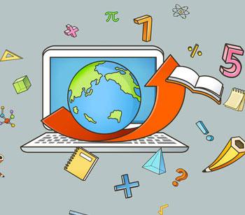 빅데이터 분석을 통한 온라인 학습 플랫폼 활용의도 및 행동패턴 분석과 비대면 시대의 교수-학습전략 제시