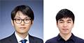 전자전기컴퓨터공학과 손동희, 박진홍 교수 공동연구팀,  신축성 인공신경 기반의 센서 및 디스플레이  통합 시스템 개발