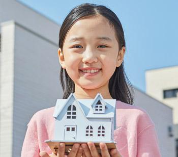 Utilization of social capital in establishing a social safety net for children
