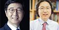에너지과학과 신현정‧화학공학과 박남규 교수 연구팀,   페로브스카이트 태양전지 안정화 기술 개발