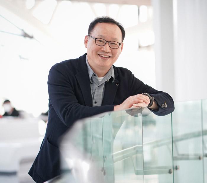 이효영 교수