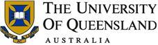호주 대학