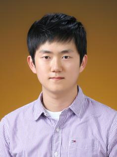 김영준 박사