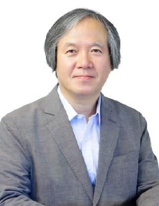 송충의 교수