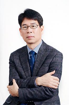 김형식교수