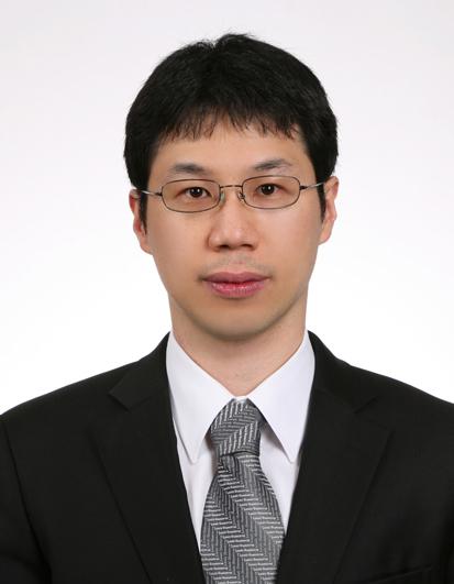 류두진 교수 추천서