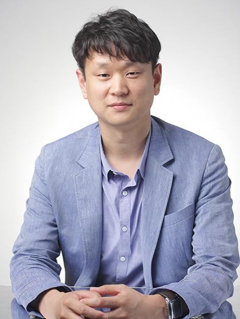 양희준 교수 추천서