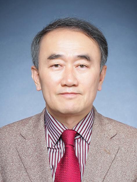 정보통신대학 원충연 교수